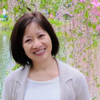 Linda Pham-Huynh