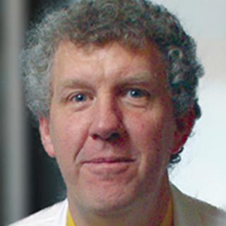Robert Murden, MD
