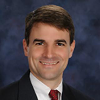 Jonathan Bingham, MD