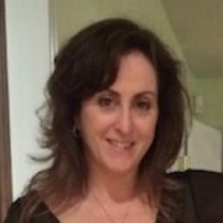 Elizabeth Cirincione, MD
