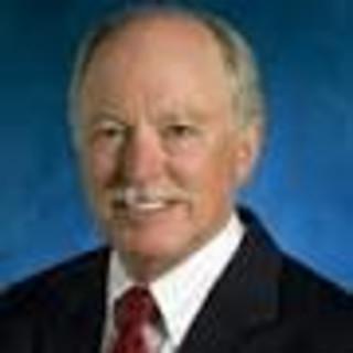 Edward Lawson, MD