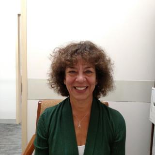 Rina Ramirez-Alexander, MD
