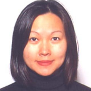 Fung-Yee Chan, MD