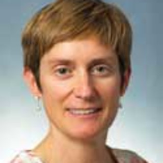 Luette Semmes, MD
