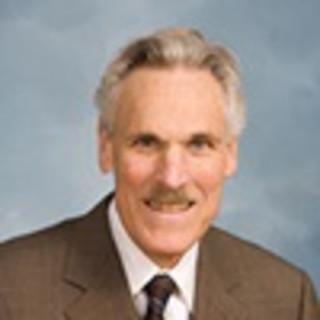 David Fittingoff, MD