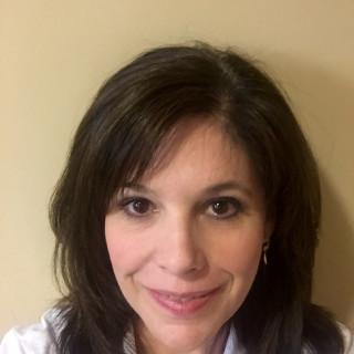 Marian Meduna, PA