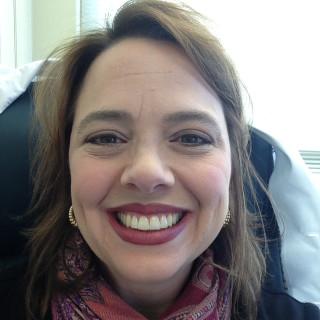 Deborah Kolb, MD