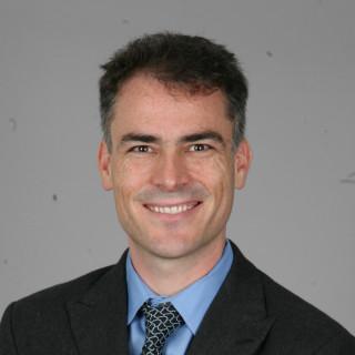 Baruch Cahn, MD