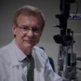 Robert Jones, MD