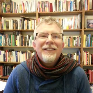 Jeffrey Bishop, MD