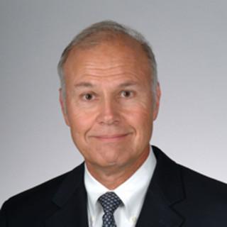 Edward Cheeseman Jr., MD