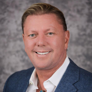 Eric Scott Palmer, MD