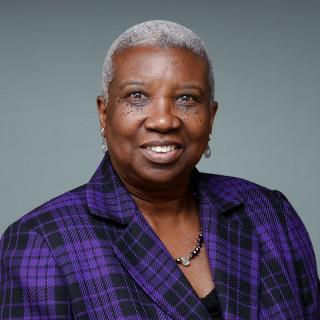Gina Lynch, MD