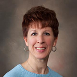 Sandra Gottwald, MD