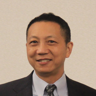 Timothy Wei, MD