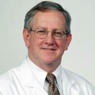 Peter Kauffman, PA