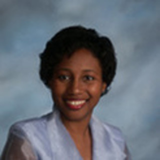Kimberley Barner, MD