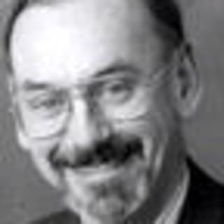 William Kirby, MD