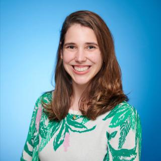 Stephanie Garayalde, MD