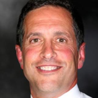 Jeffrey Gorelick, MD