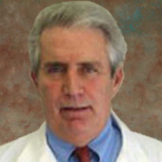 Charles Donohoe, MD