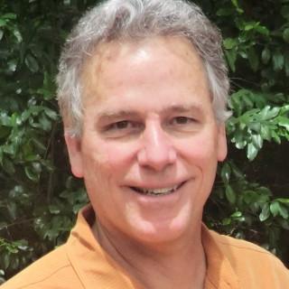 Robert Sypher Jr., MD
