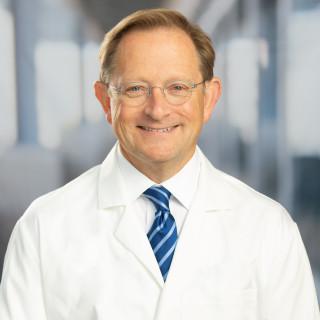 Simon Michael, MD
