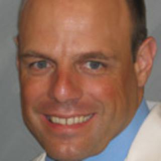 Gary Stapleton, MD