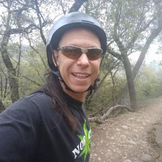 Gary Dutra, MD