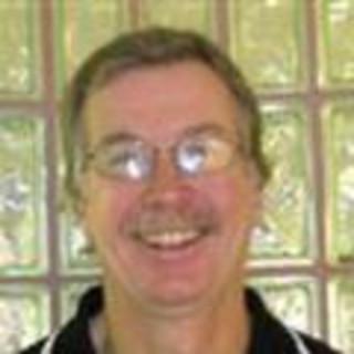 Christopher McGrew, MD