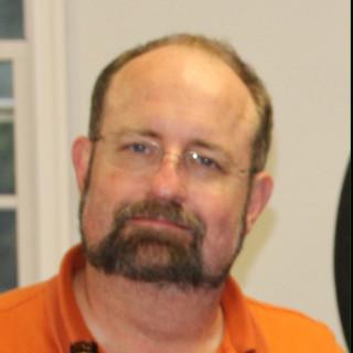 Kevin Kristl, MD
