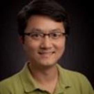 Dae Kwak, MD