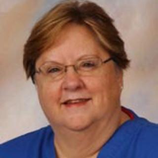 Dianne Zwicke, MD