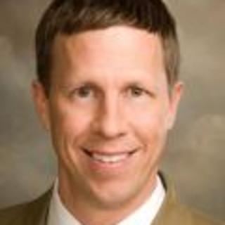 Brett Krepps, MD