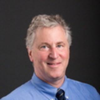 Peter Glazer, MD