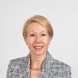 Brenda Haynes, MD