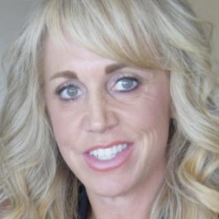 Kelly Butler, MD