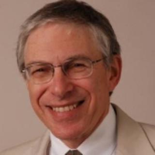 Jeffrey Korff, MD