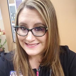 Kimberly Casey