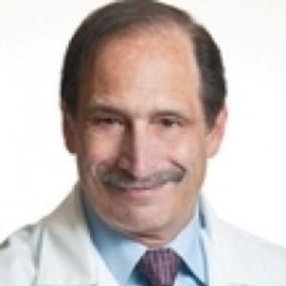 Robert Kates, MD