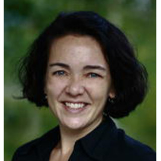 Brandi Vasquez, MD