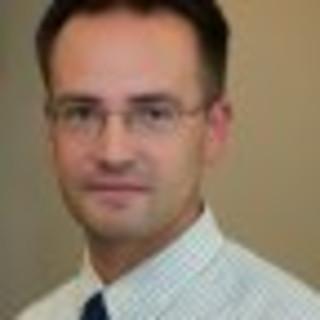 Tom-Oliver Klein, MD