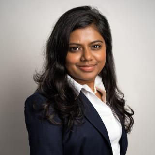 Hinaben Panchal, MD