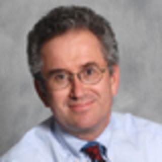 Jay Robinow, MD