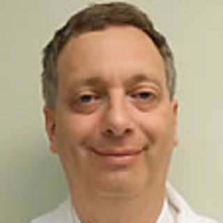 Richard Heiden, MD