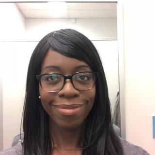 Elizabeth Ssebayigga, MD