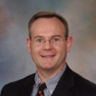 Conor Loftus, MD