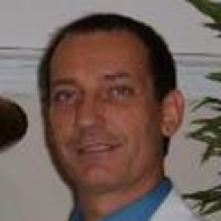 Silvio Azzolini, MD