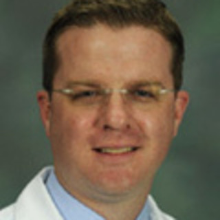 Kent Krach, MD