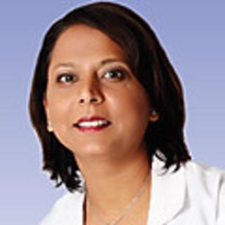 Navita Modi, MD